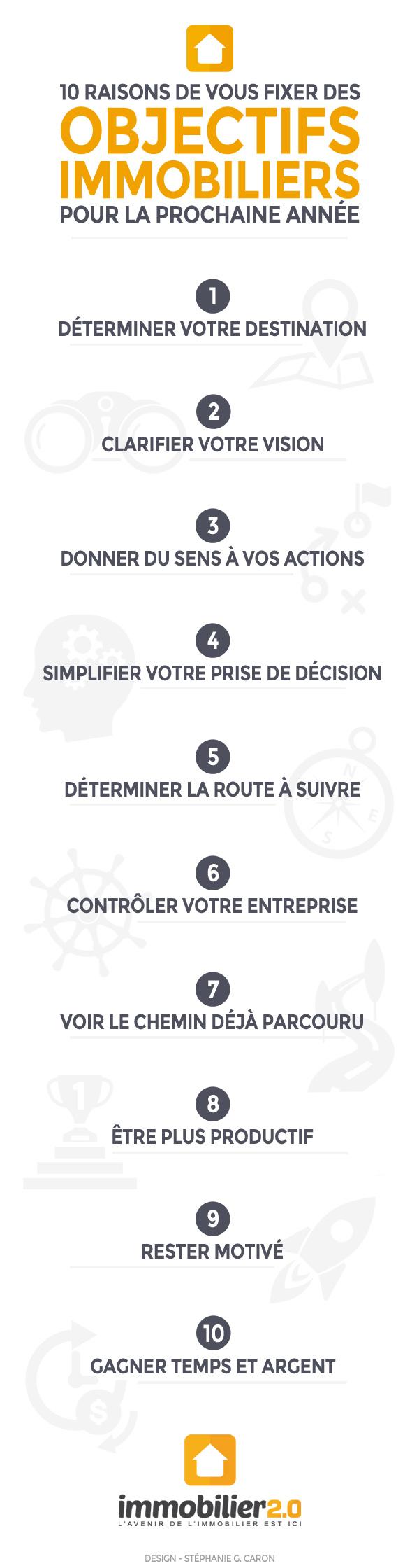 10-raisons-de-vous-fixer-des-objectifs