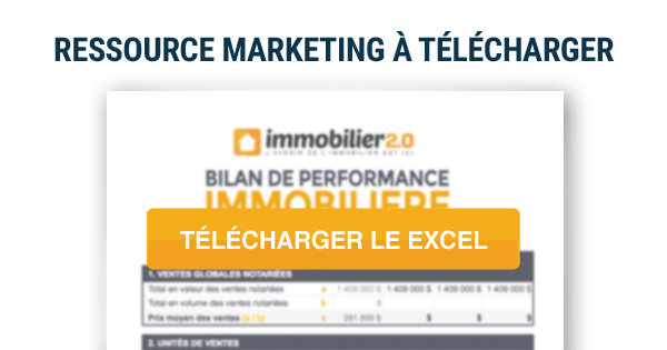 ressources-marketing-bilan-perfo