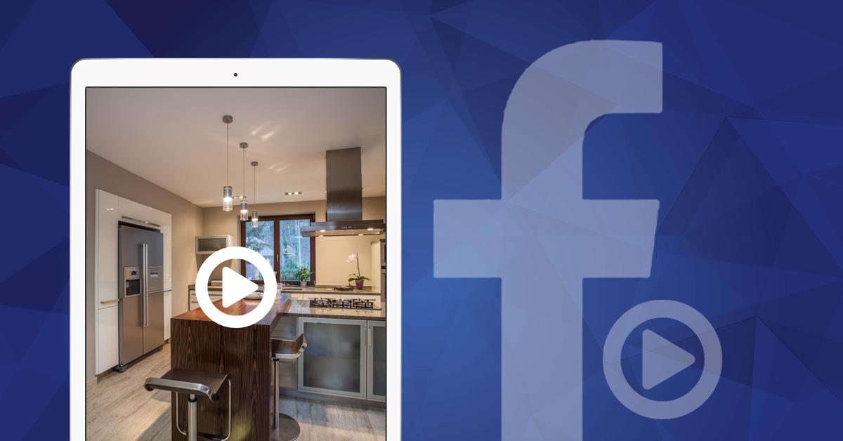 nouveau-format-publicite-facebook-slideshow