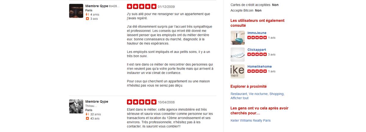 exemples_avis_clients_immobilier