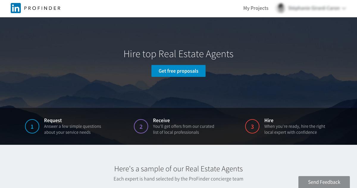 linkedin-pro-finder-immobilier
