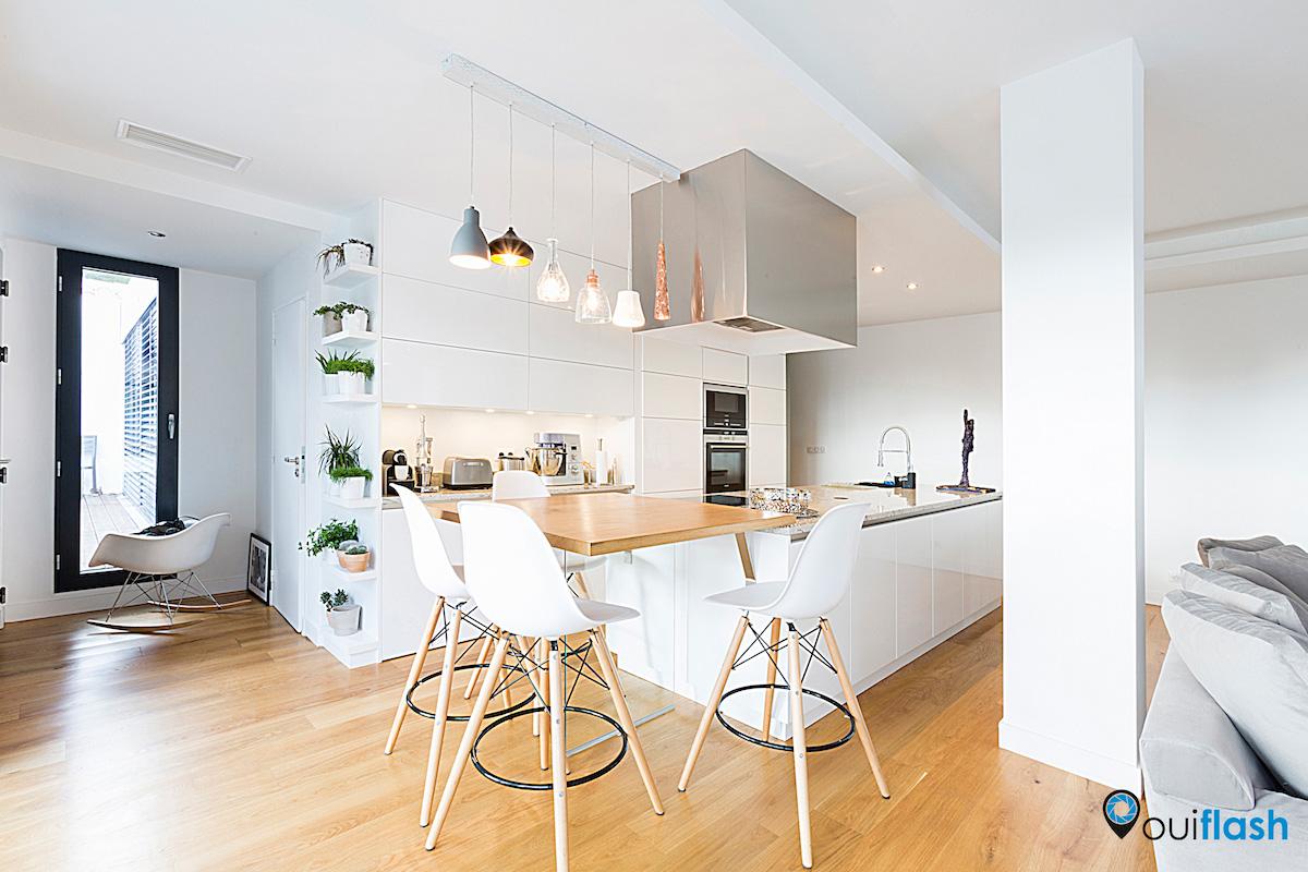 ouiflash-photographie-immobiliere-professionnelle-cuisine