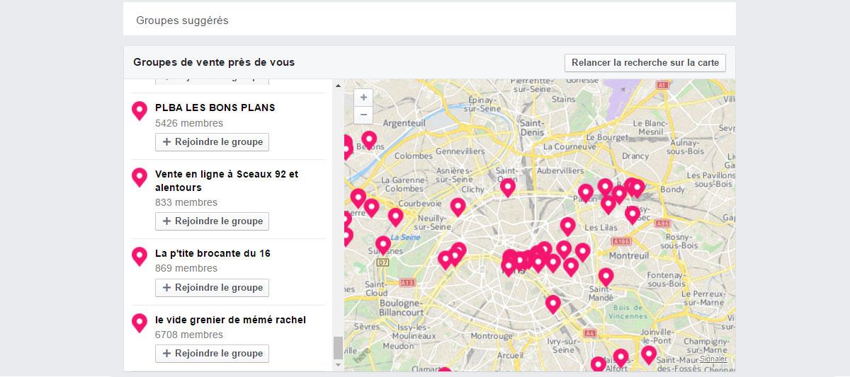 Facebook_immobilier_recherche_carte