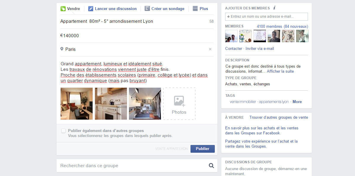 screen_publication_annonce_groupe_vente_facebook_immobilier