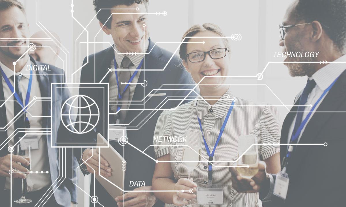 collaboration_innovation_Icade