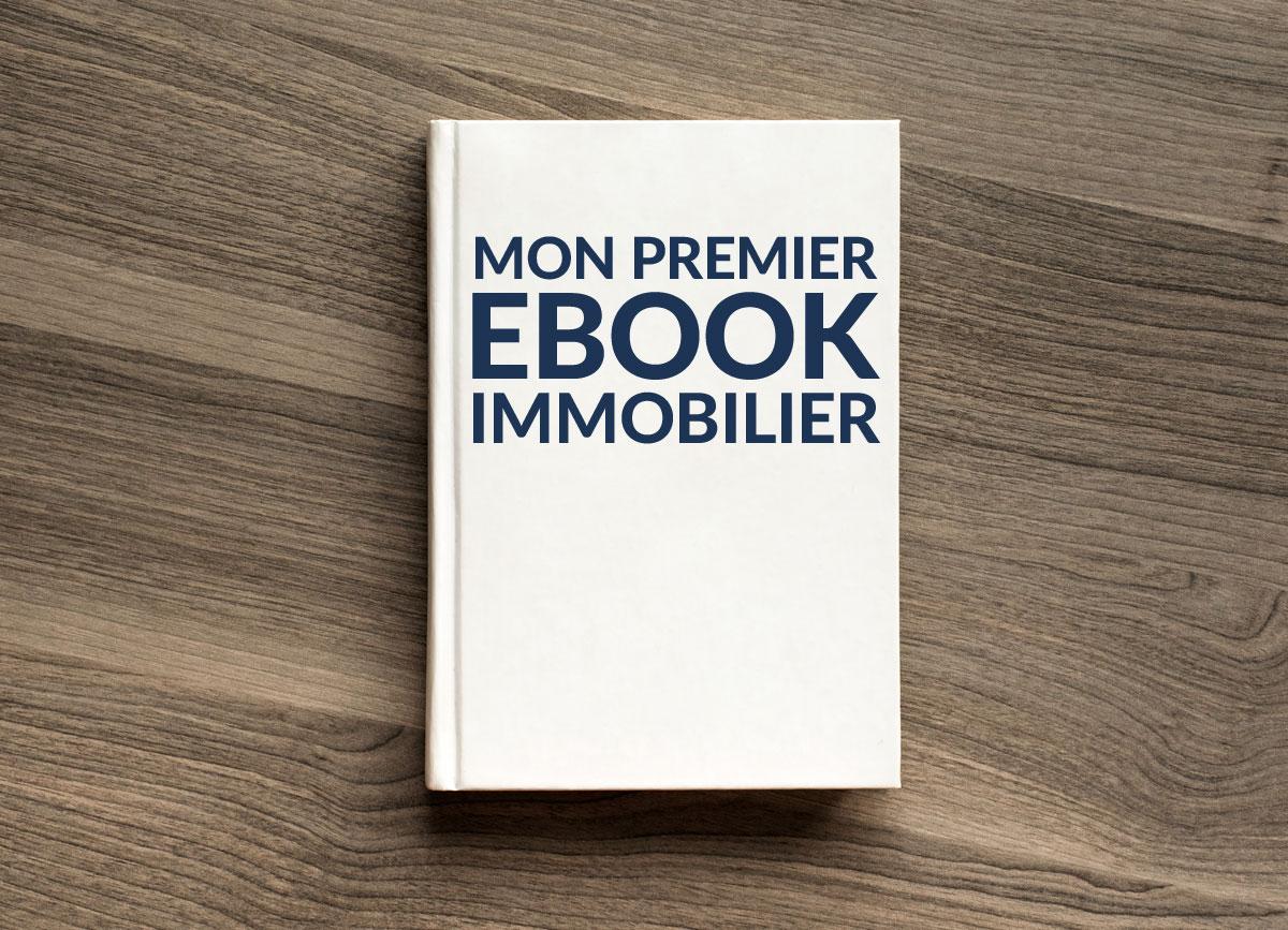 mon-premier-ebook-immobilier