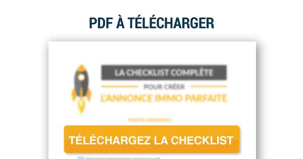 ressources-marketing-checklist-annonce-immo