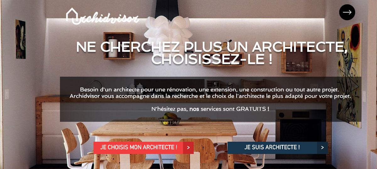 archidvisor_screen