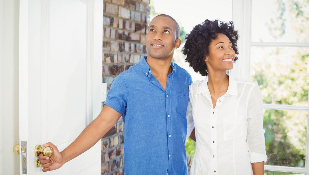 couple-visite-libre
