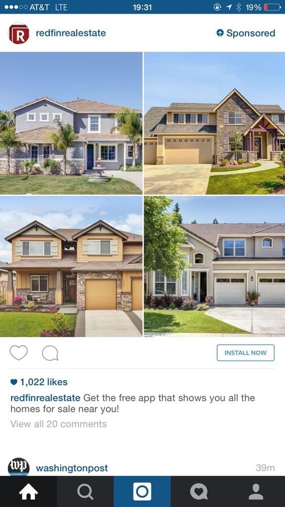 redfin-instagram-ad