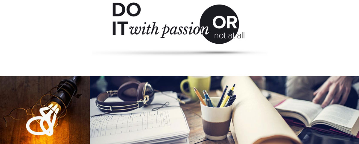 weinvest_doitwithpassion