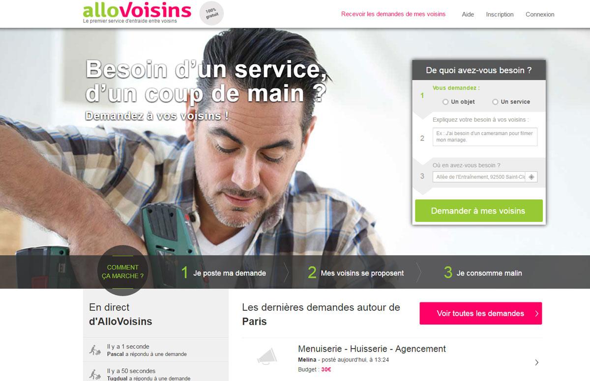 allovoisins_home