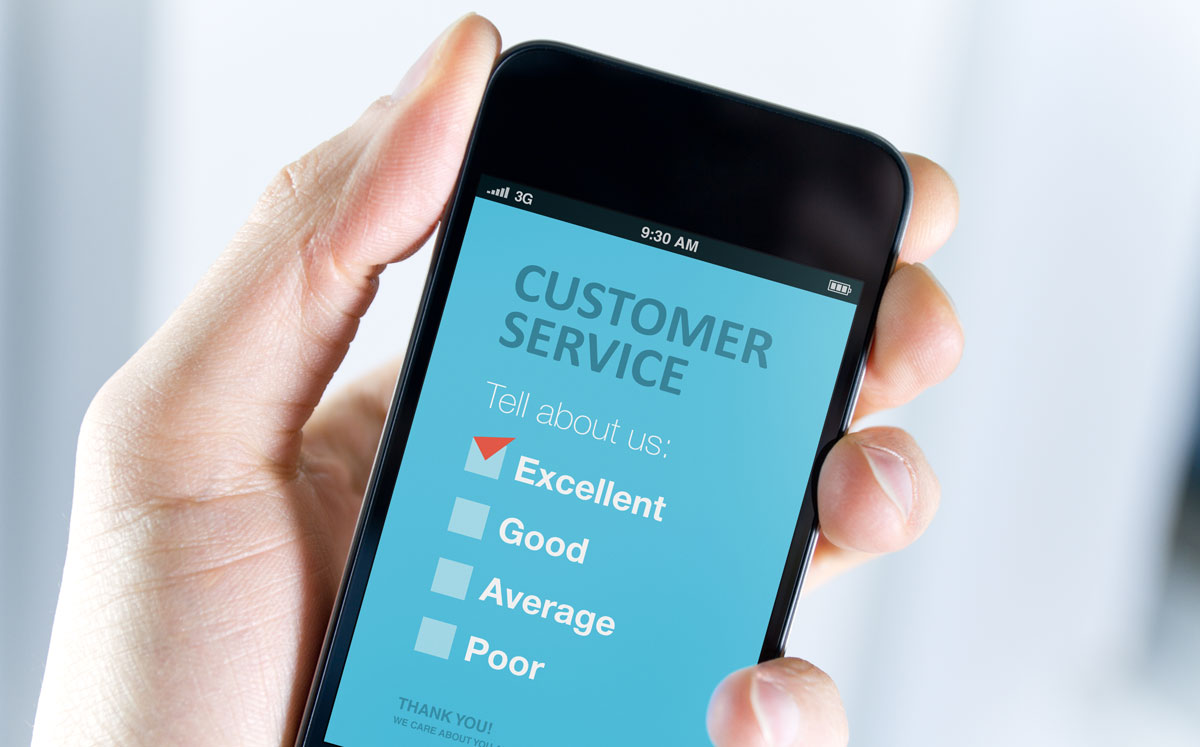 customer_satisfaction_outils_immobilier_copropriete