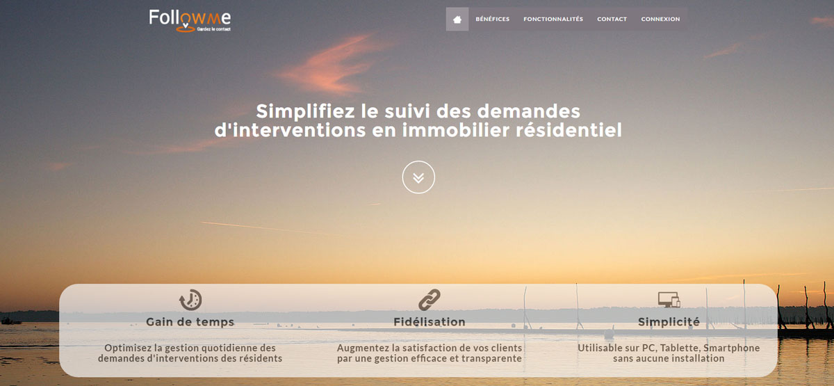 followme_homepage_outils_residentiels