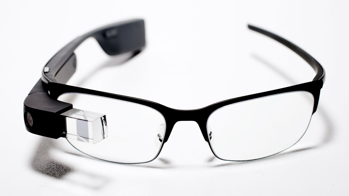 google-glass_augmented_reality_exemple_immobilier