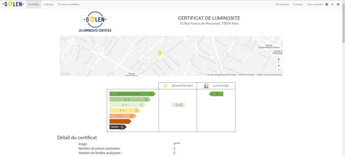 solen_certificat_exemple