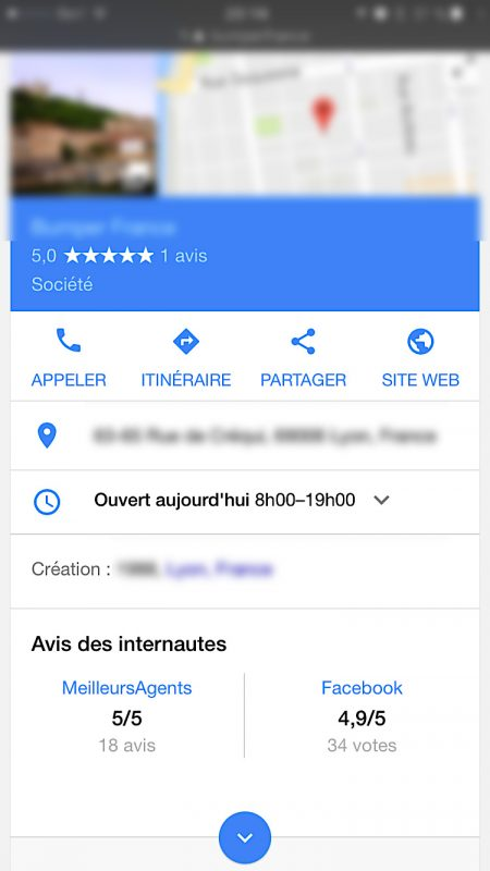 exemple-resultat-mobile-google