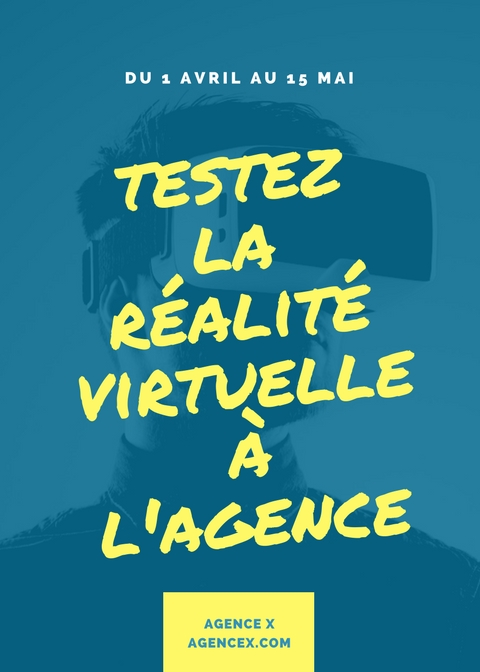 promo-vr-agence-immobiliere