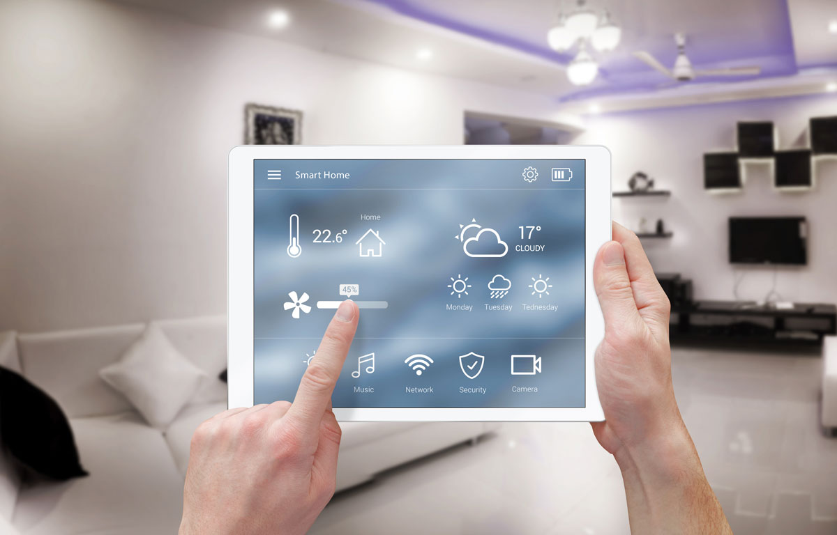 smarthome_mode_consommation_immobilier_illustration