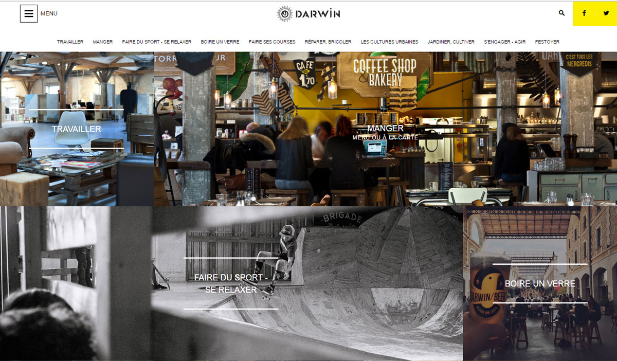 darwin_exemples_activites_coworking_communaute