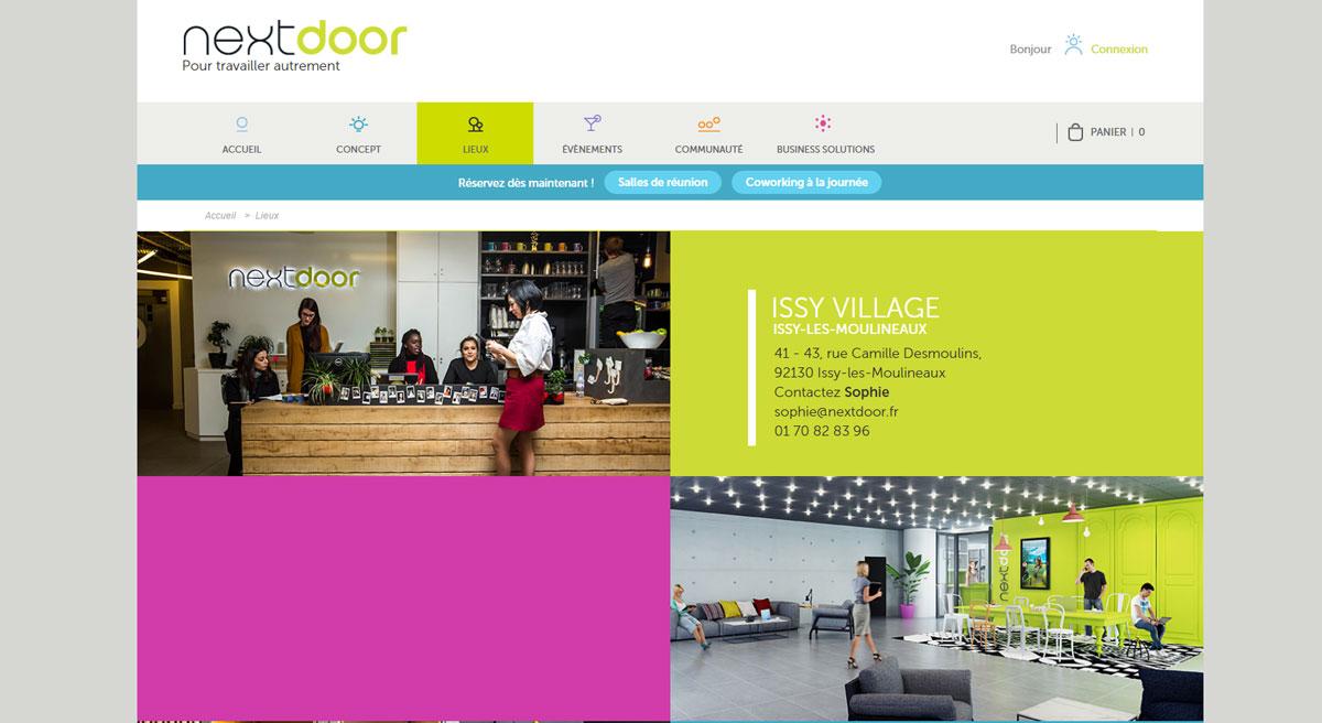 nextdoor_illustration_lieux_coworking