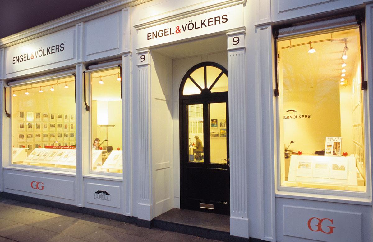 engel_volkers_innovation_vitrine_agence_immobilier