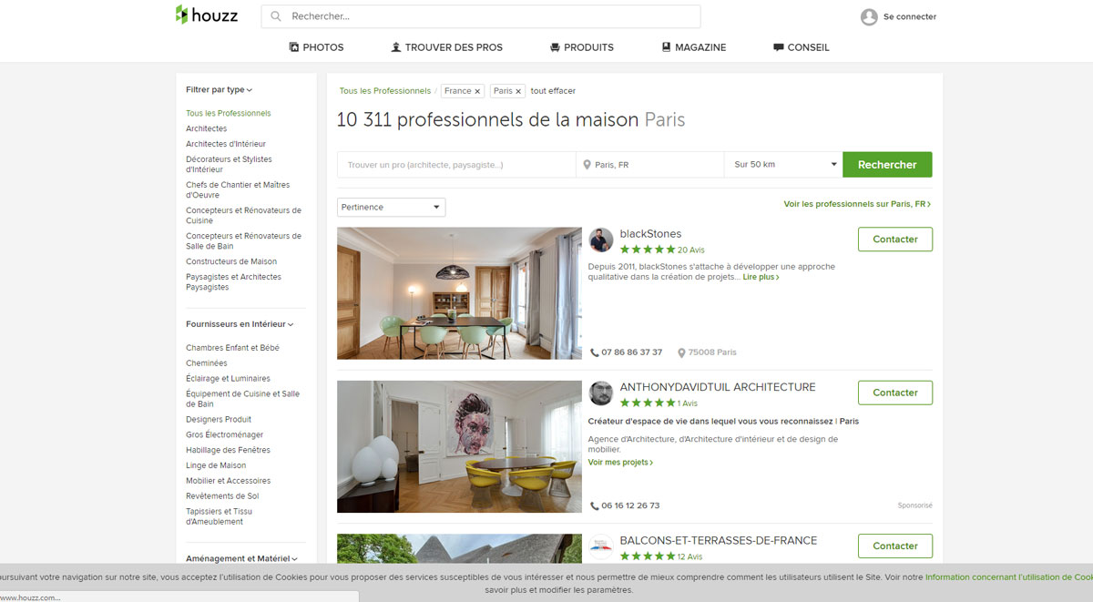 houzz_linking_professionnels_domaine_illustration