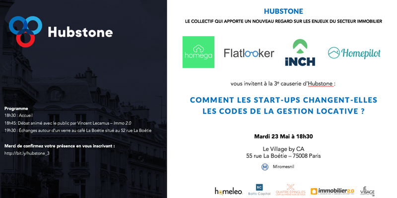 news_hustone_causerie_immobilier_startup_2