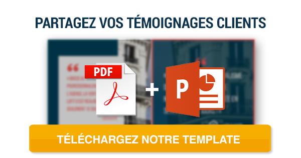ressources-marketing-rs-temoignages-clients