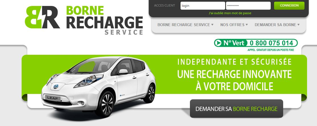 bornerechargeservice_startup_immobilier_paris_and_co_incubateur_recharge_voiture_electrique