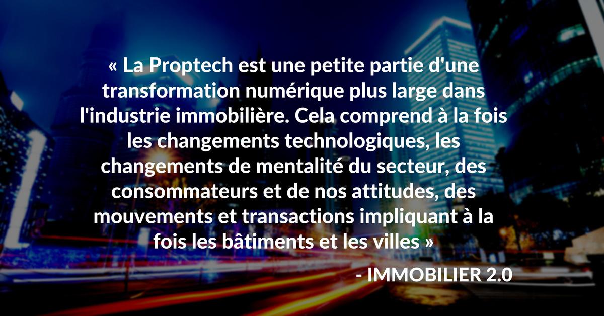 definition-proptech