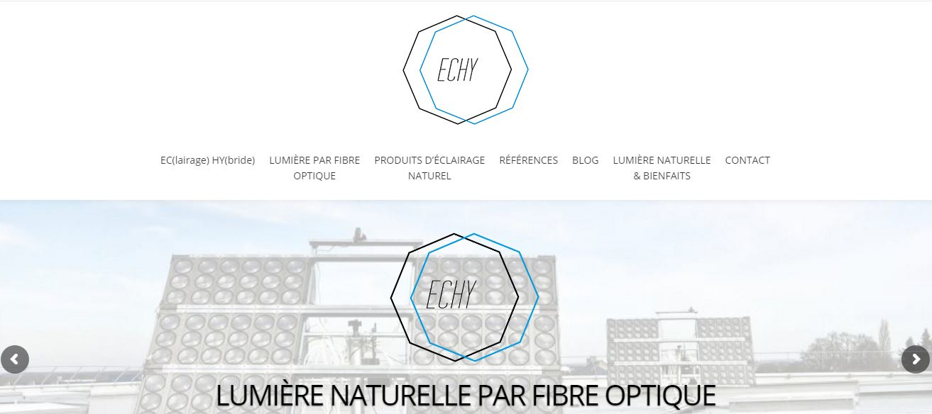 echy_startup_immobilier_paris_and_co_incubateur_luminosite
