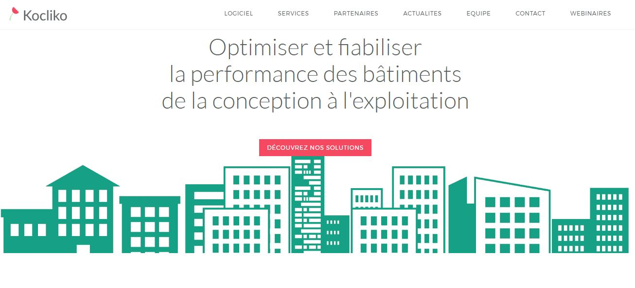 kocliko_startup_immobilier_gestion_batiments