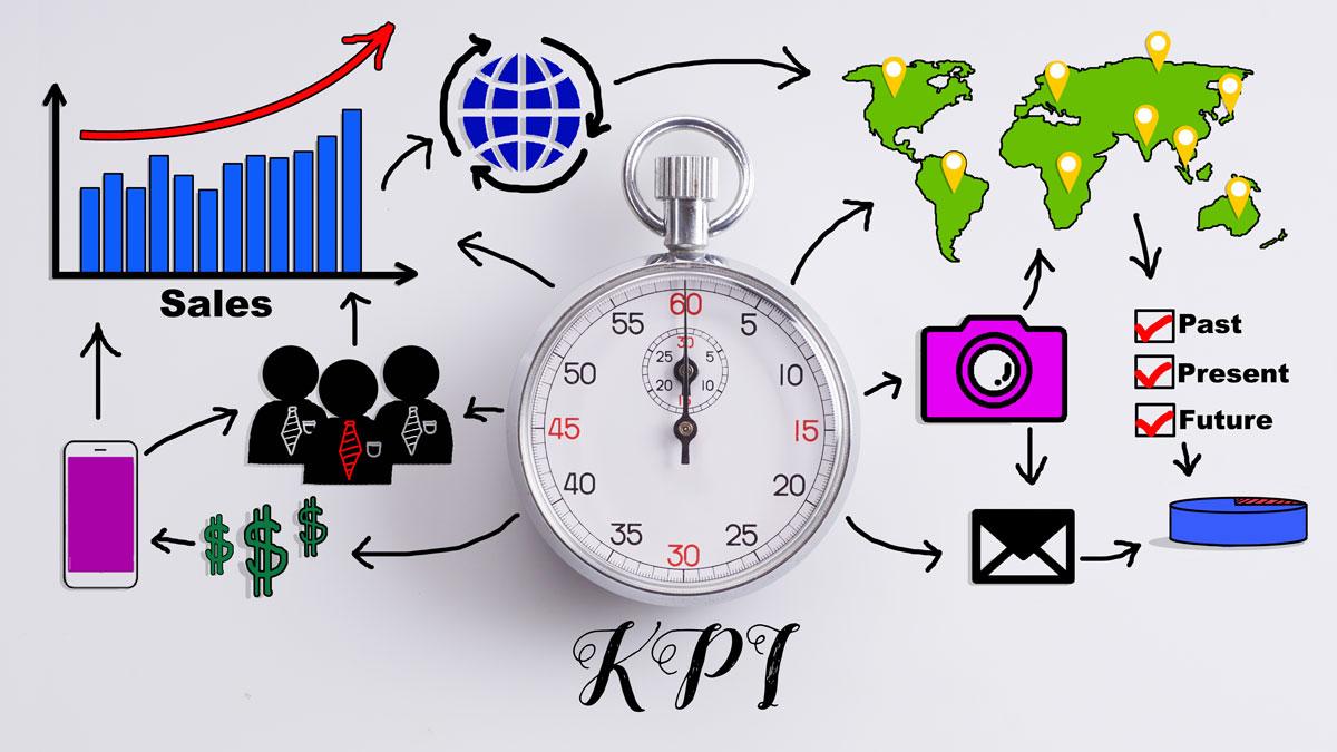kpi_enchainement_etape_par_etape_immobilier_donnes_bigdata