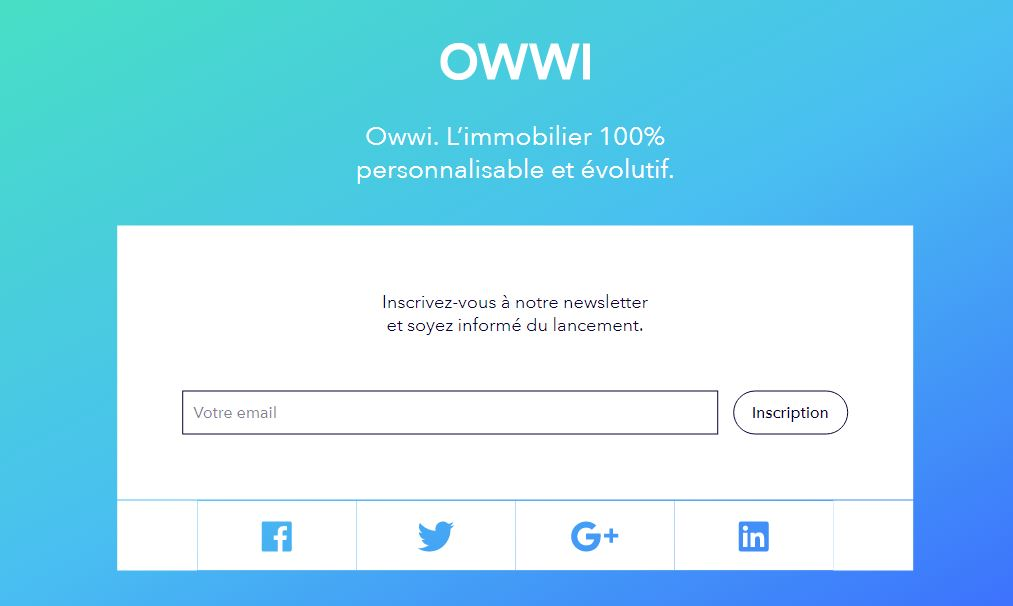 owwi_startup_immobilier_paris_and_co_incubateur_logement_modulaire
