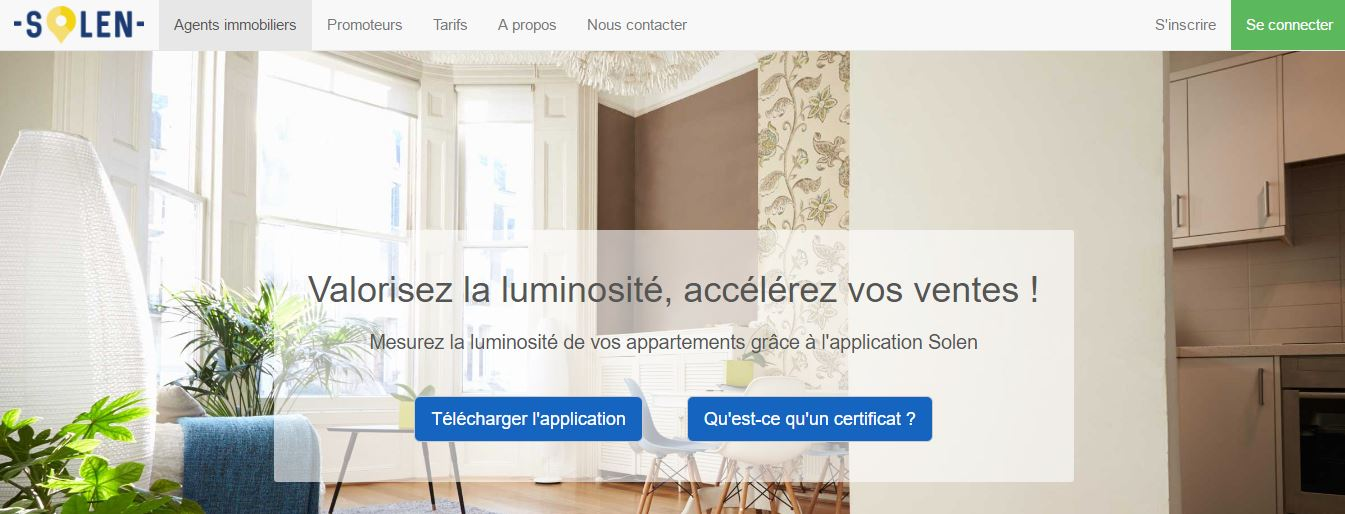 solen_startup_immobilier_paris_and_co_incubateur_luminosite