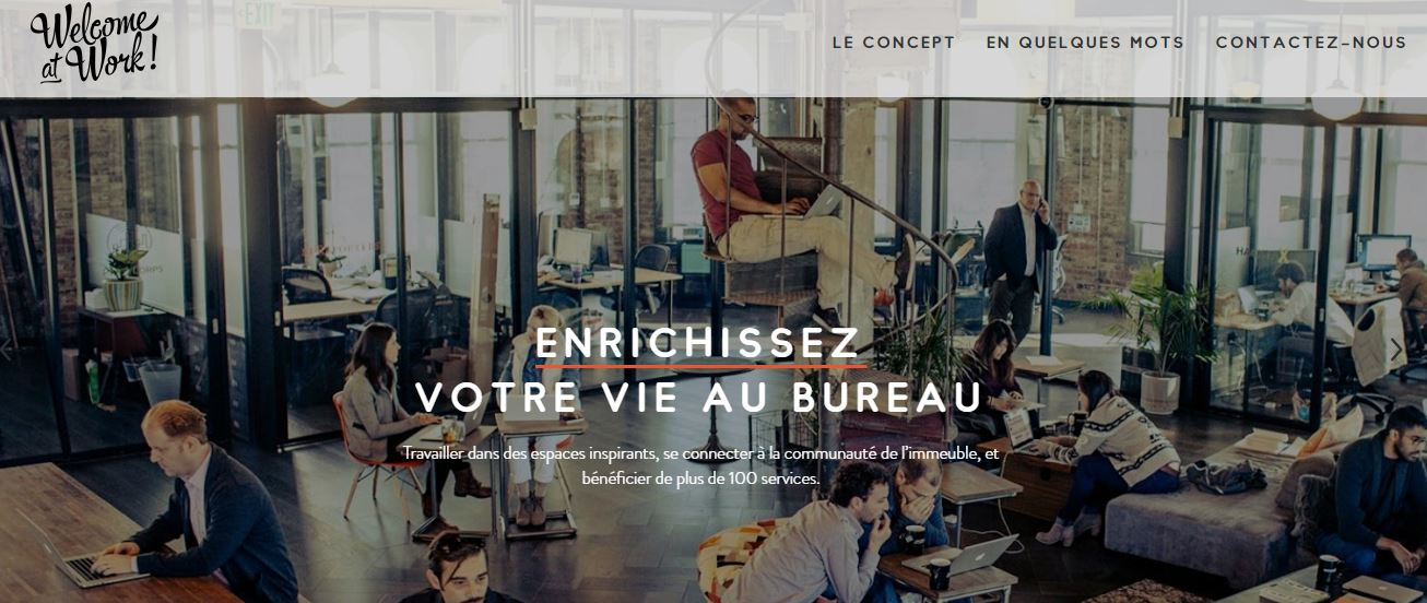 welcomeatwork_startup_immobilier_paris_and_co_incubateur_bonheur_travail
