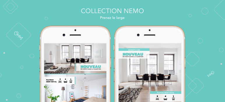 New-reseaux-sociaux-nouvelle-propriete-collection-nemo