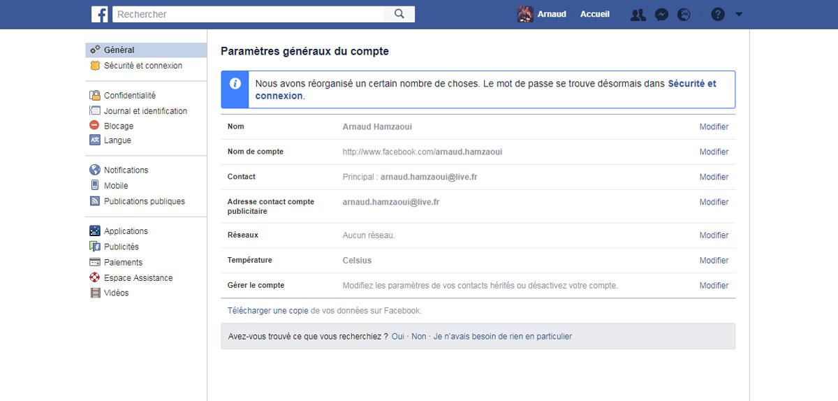 facebook_changer_nom