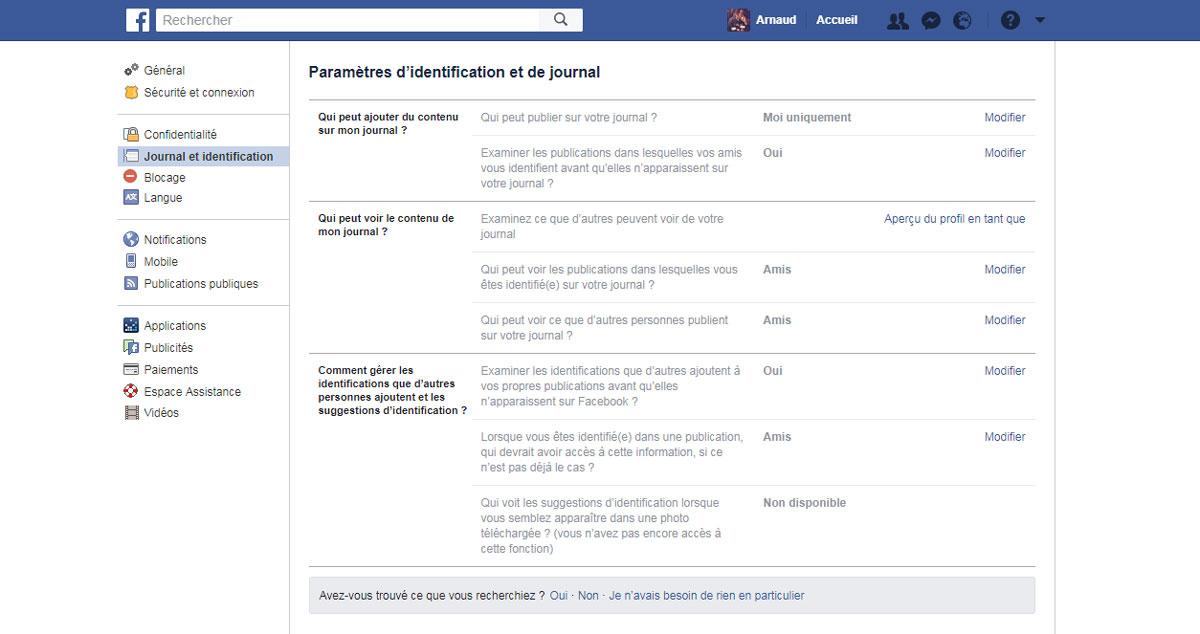 facebook_immobilier_profil_professionnel_parametres8journql