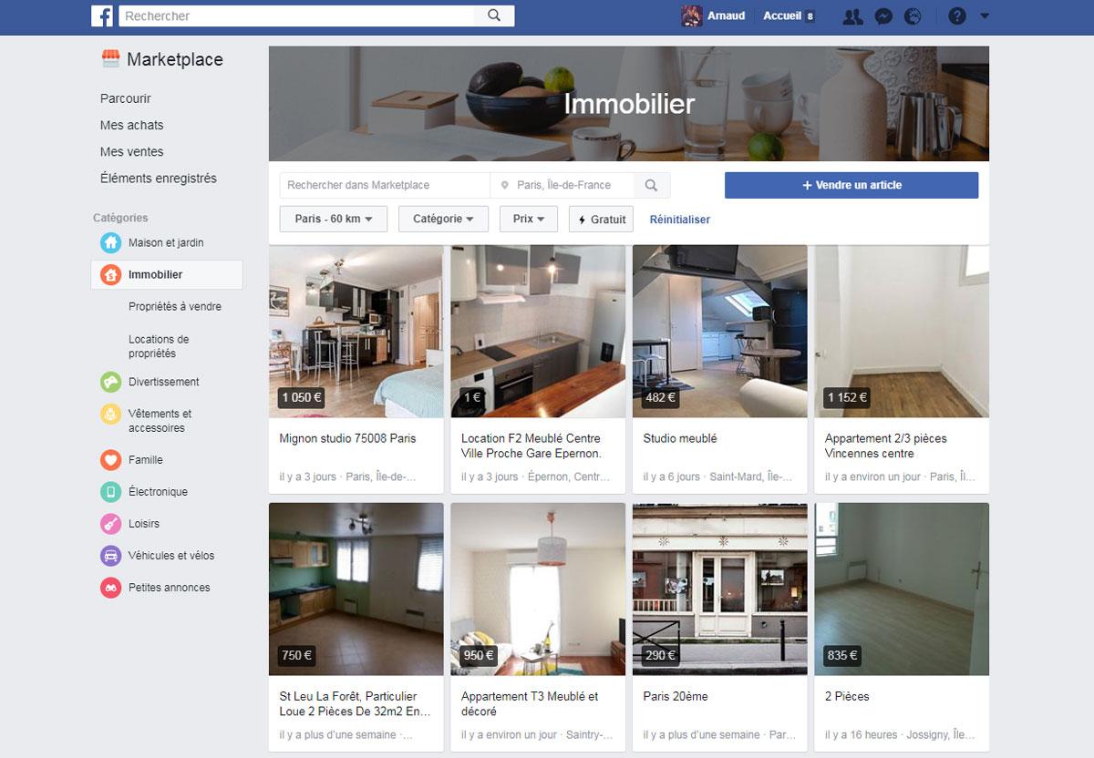 marketplace_facebook_immobilier_illustration_reseaux_sociaux