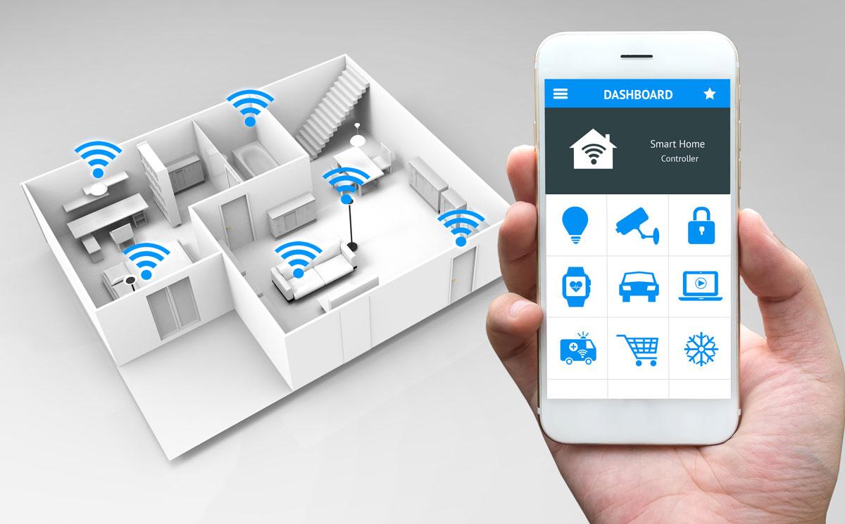 smarthome_marketing_immobilier_exemple_contemporain