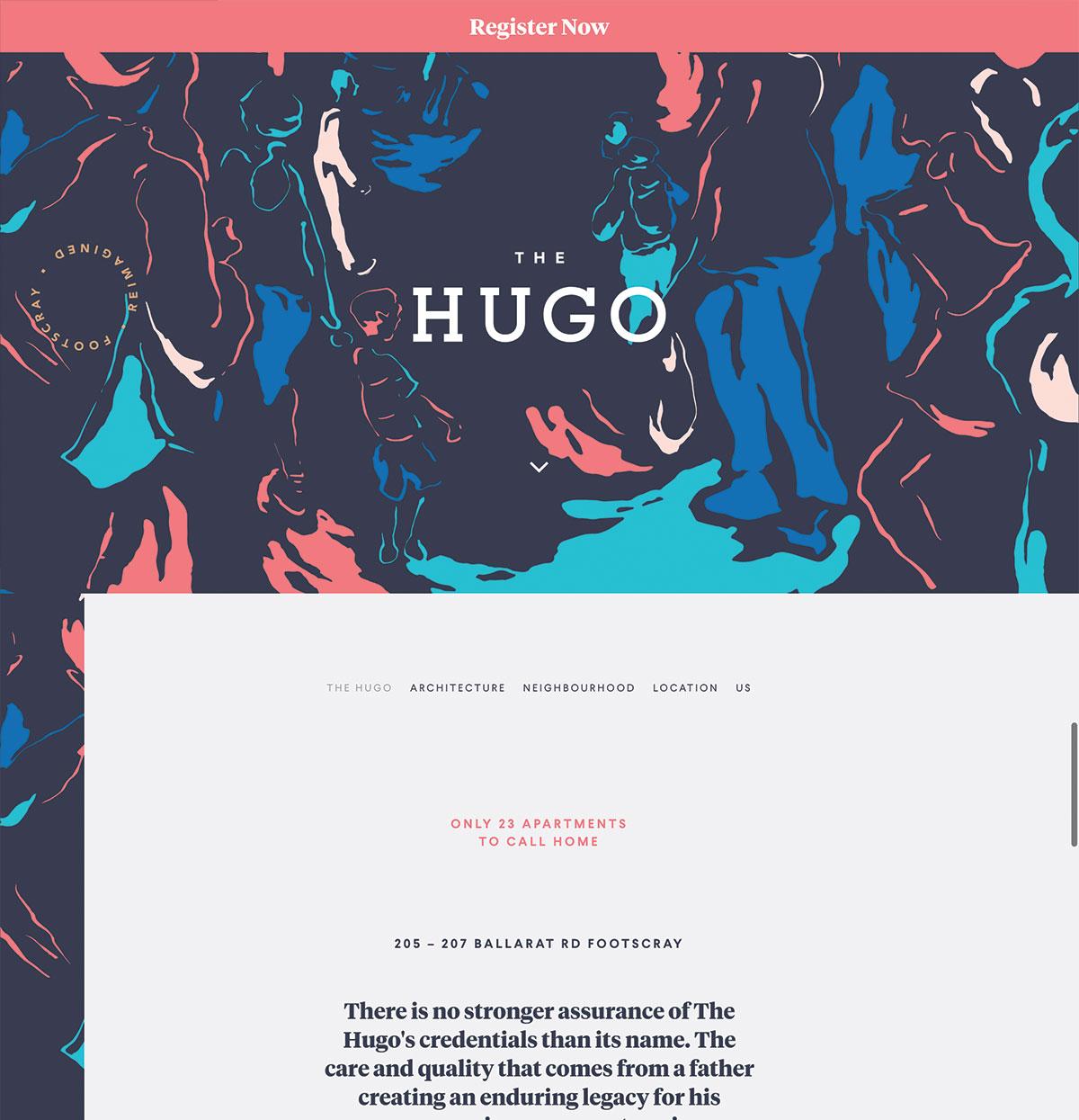 the-hugo