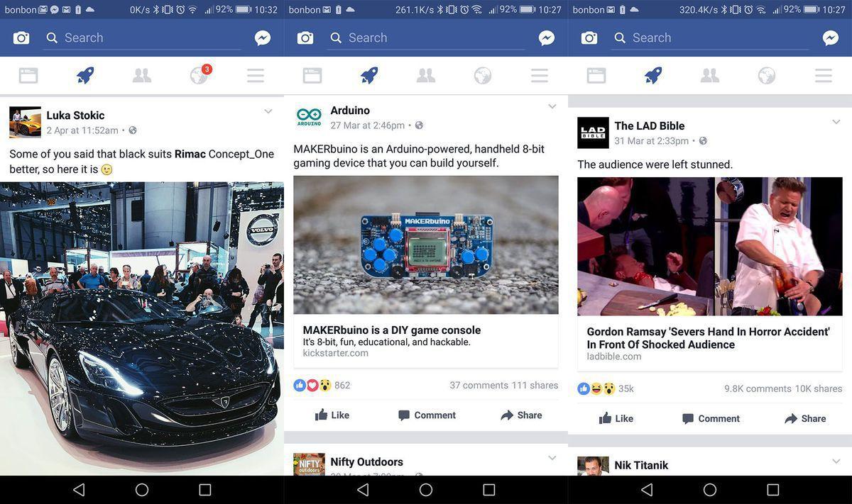facebook_explore_news_screenshot