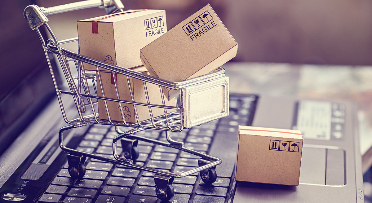 web-transforme-habitude-achat