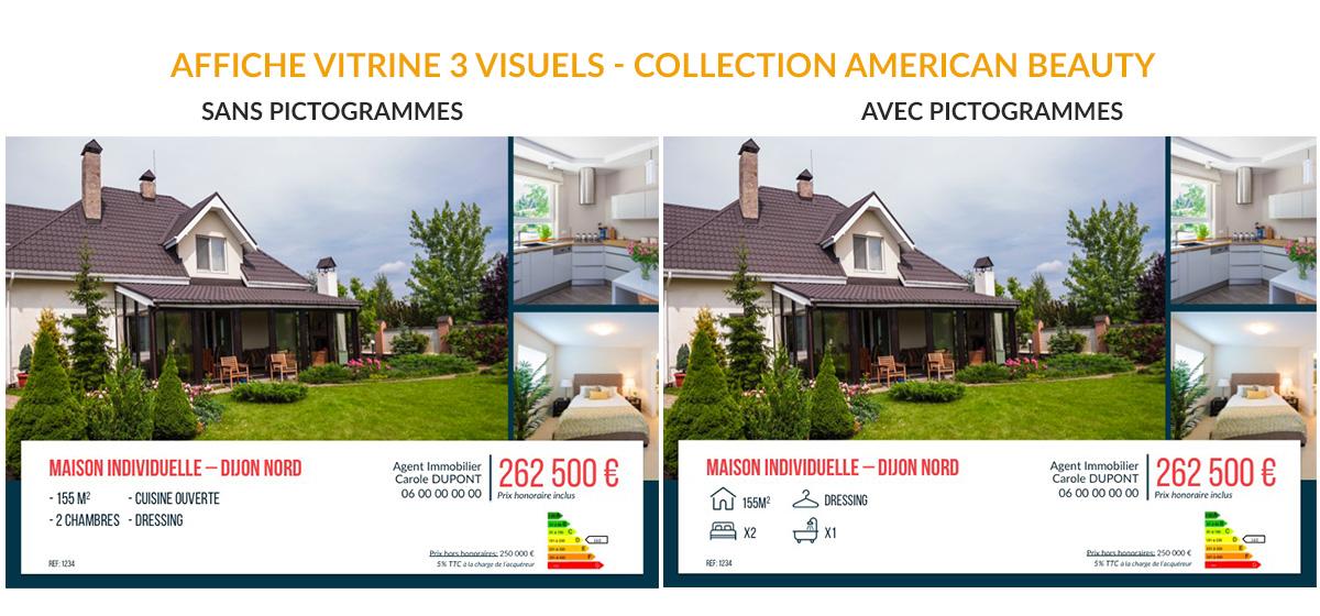 affiches-3-visuels-immobilier
