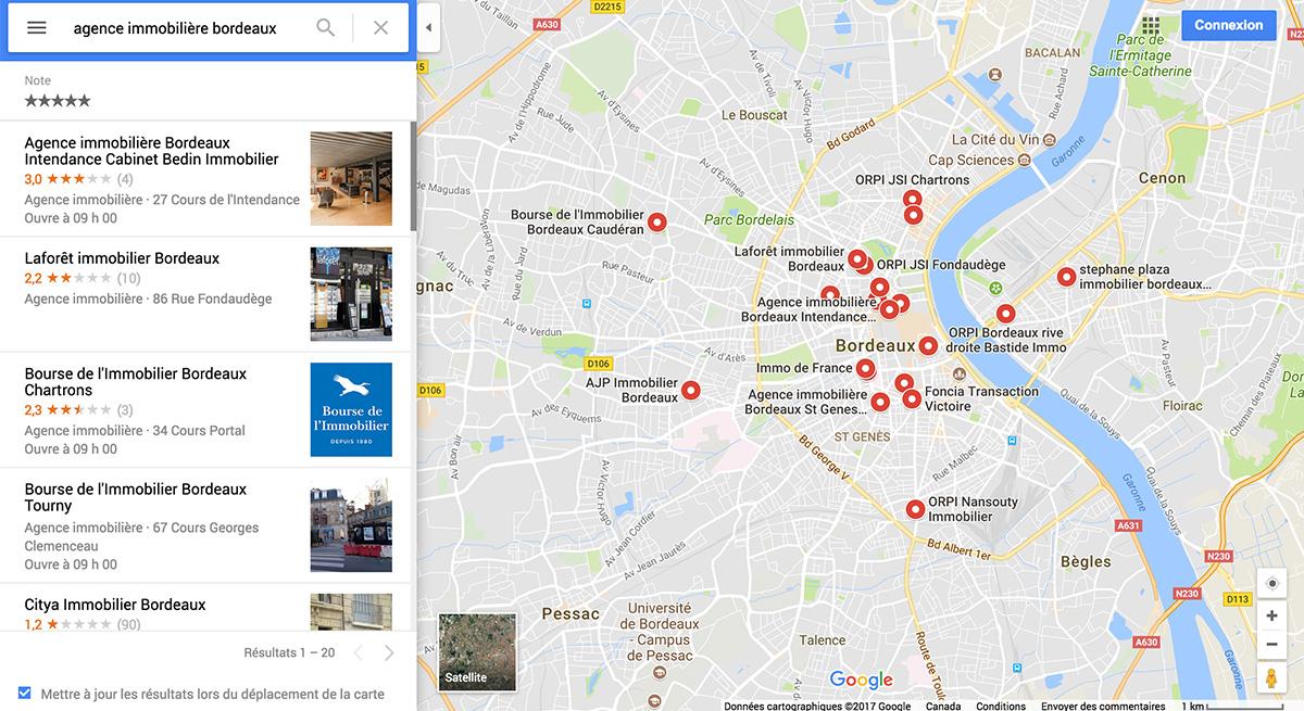 agence-immobiliere-bordeaux-google-maps