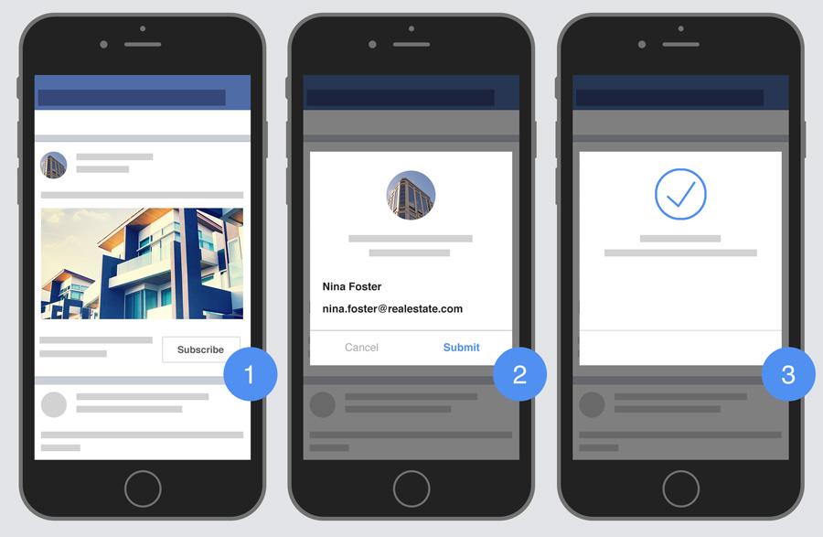 facebook-pub-immo