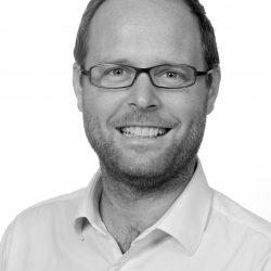 Jérôme Thomas