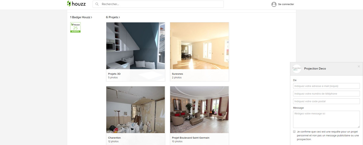 houzz_projection_immobilier_marketing_immobilier